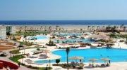 «Гарячий Єгипет» бронюй сьогодні та отримуй 5% знижку