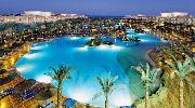 Єгипет! Чудова ціна на чудовий готель!