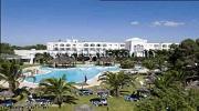 Едем в Эмираты. Отель Shalimar Park