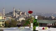 Стамбул из Одессы!!! Спешите!