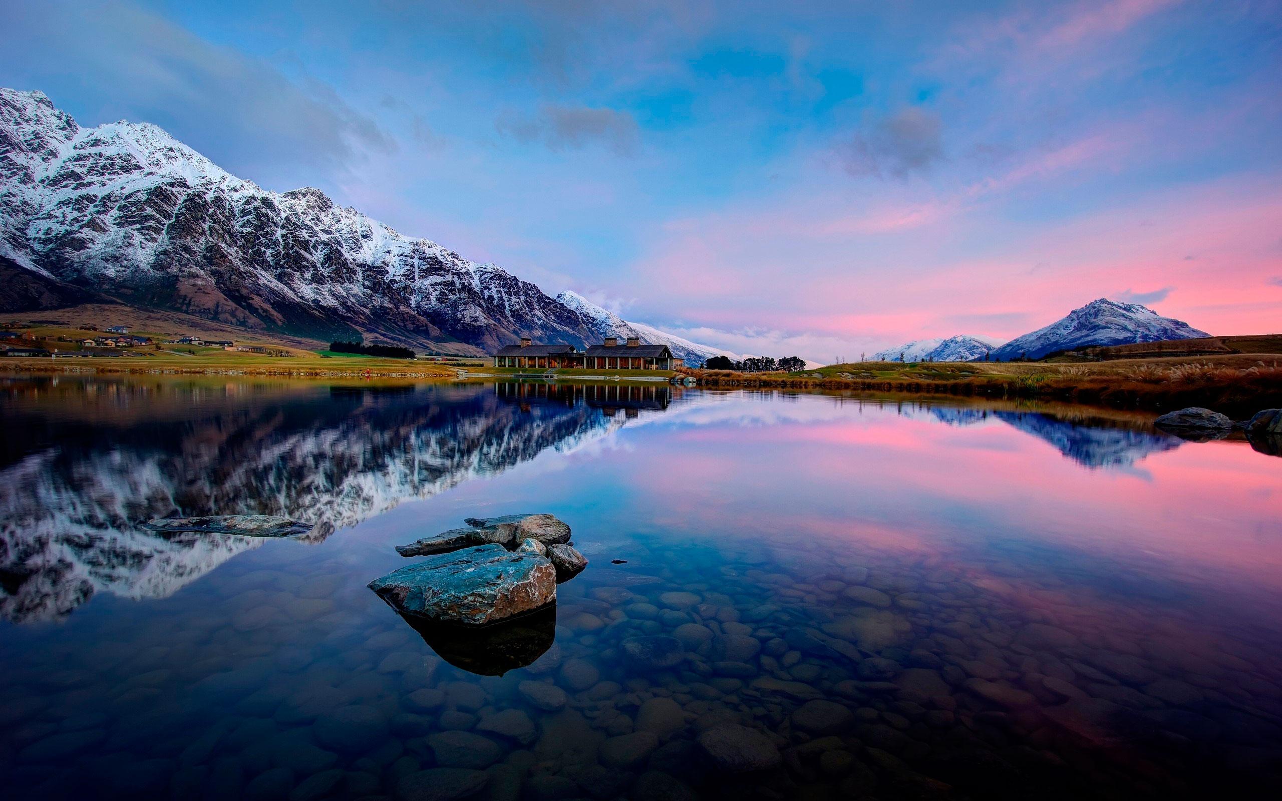 новая зеландия сайты для знакомтсв