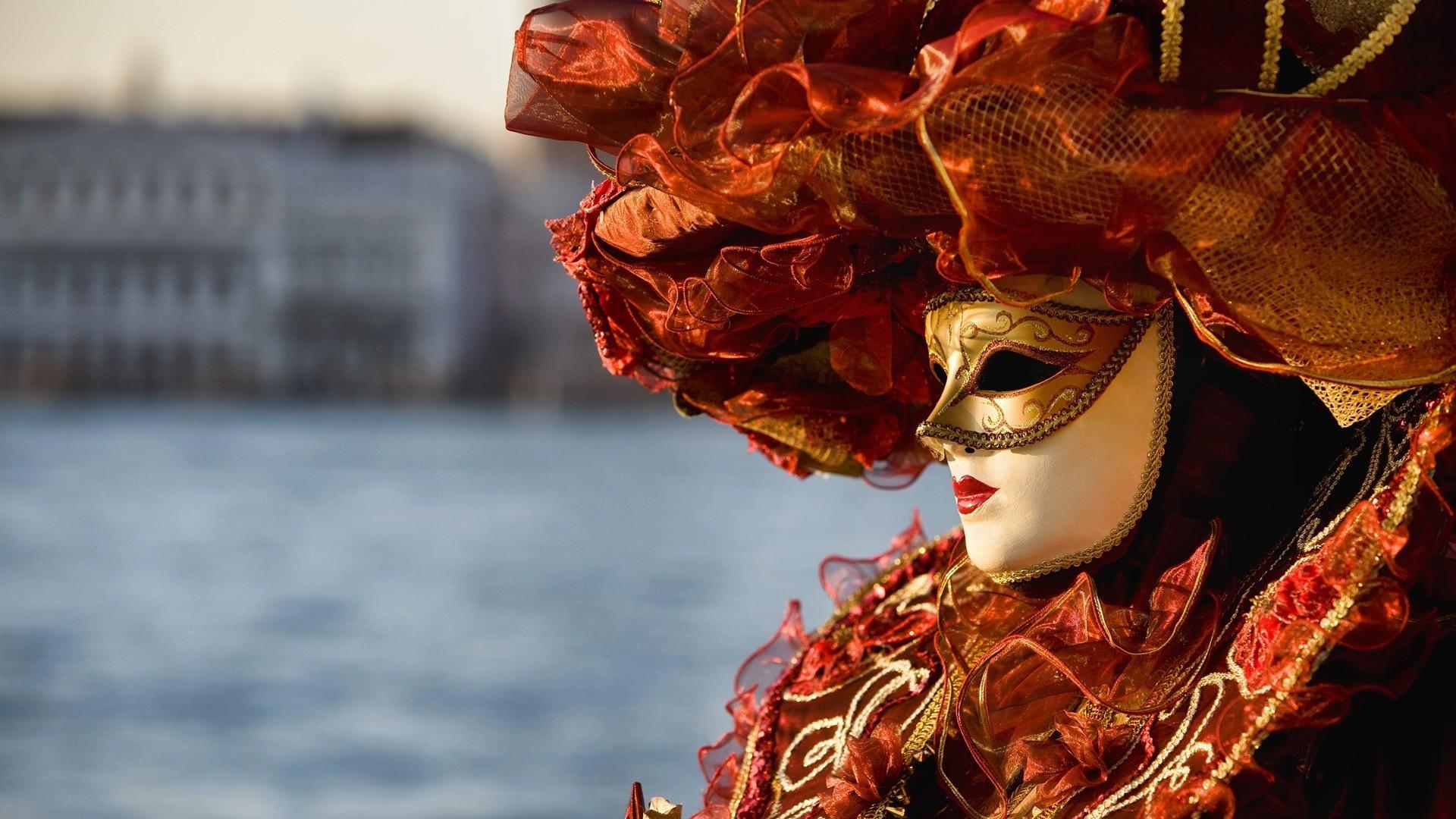 Картинки по запросу венеция маски