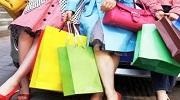 Shop&SPA: Италия + Словения