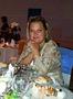Тетяна Панченко