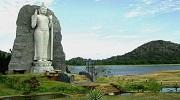 Знайомство зі Шрі-Ланкою