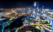 Дубаї з Одеси