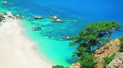 Бодрум - Эгейское побережья, живописная природа, качественный отдых!