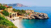 Турция! Ця красота средиземного моря для Вас! Алания