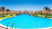 Египет - сезон открыт!!! Хургада!!!