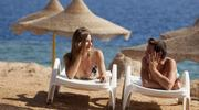 Хургада - Le Pacha Resort 4 *