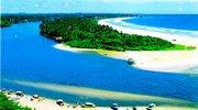 Шри Ланка - Ваддува!!!