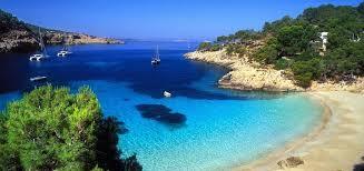 Кипр - круглый год!