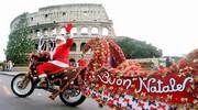 Встречайте Новый Год в прекрасной Италии!
