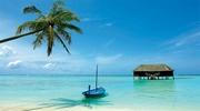 Горит Шри-Ланка вылет завтра !!!!!!!!!!!!!!!