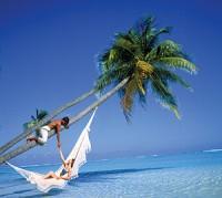 Новый год на Мальдивах? Это возможно!
