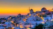 Греция о. Крит