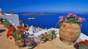 Греческие приключения + Отдых на море