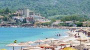 Незабутній відпочинок в Туреччині по знижених цінах!!!