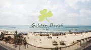 Week- end   в  Тель-Авиве !!!