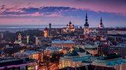 Романтическое путешествие в Стокгольм на День влюбленных!!
