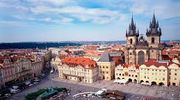 Залишилось 1 місце на тур  Словаччину виїзд з Чернівців!