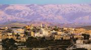«Ізраїльская Рів'єра – відпочинок на Середземному морі»