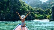 ПОПРОБУЙ новенькое и ИНТЕРЕСТНОЕ !!! Удивительный Вьетнам!