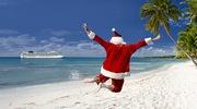 Різдвяний круїз Мальдівськими островами