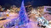 Груповий тур «Різдво в Закопане»