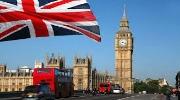 Экскурсионный тур в Великобританию !!!