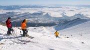 Привлекательная стоимость на тур! Словакия - лыжи!
