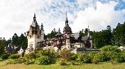 Тур в Трансильванию всего 1600 грн !!!