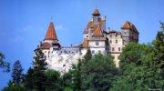 Тур в Трансильванию только 1610 грн !!!!