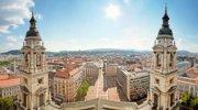 Супер бліц Будапешт та Відень