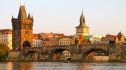 Европа Экскурсионная ждет Вас!