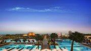 СУПЕР ПРОПОЗИЦІЯ  Aska Lara Resort & Spa Hotel 5*****