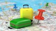 СПЕШИТЕ ЗАКАЗАТЬ туры по Европе по самым выгодным ценам
