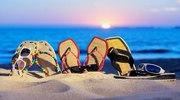 А де Ви будете відпочивати цього літа? Ще не вирішили?