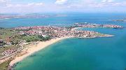 А де Ви будете відпочивати цього літа? Ще не вирішили? Поспішайте - прораховані ціни на Болгарію!!!