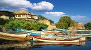 Останні виїзди на відпочинок у Болгарію у цьому сезоні. Поспішайте - прораховані ціни!!!