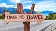 СПЕШИТЕ ЗАКАЗАТЬ туры по Европе