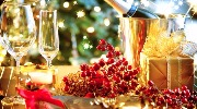 Планируйте свой новогодний отдых заранее, ибо ТАК ЦЕНЫ значительно привлекательнее ...