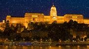 Ключ в Європу - Будапешт (Новорічний)