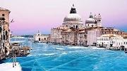 Венеция - театр впечатлений!