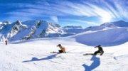 Вихідні на лижах - Словаччина