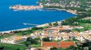 Сонячна Чорногорія (травневий)
