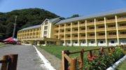 Літній освітній табір з вивченням іноземних мов у Карпатах AmES Summer Camp\'18
