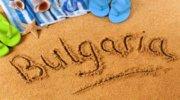 Літній світ: Болгарія!!!