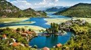 Балканський мікс