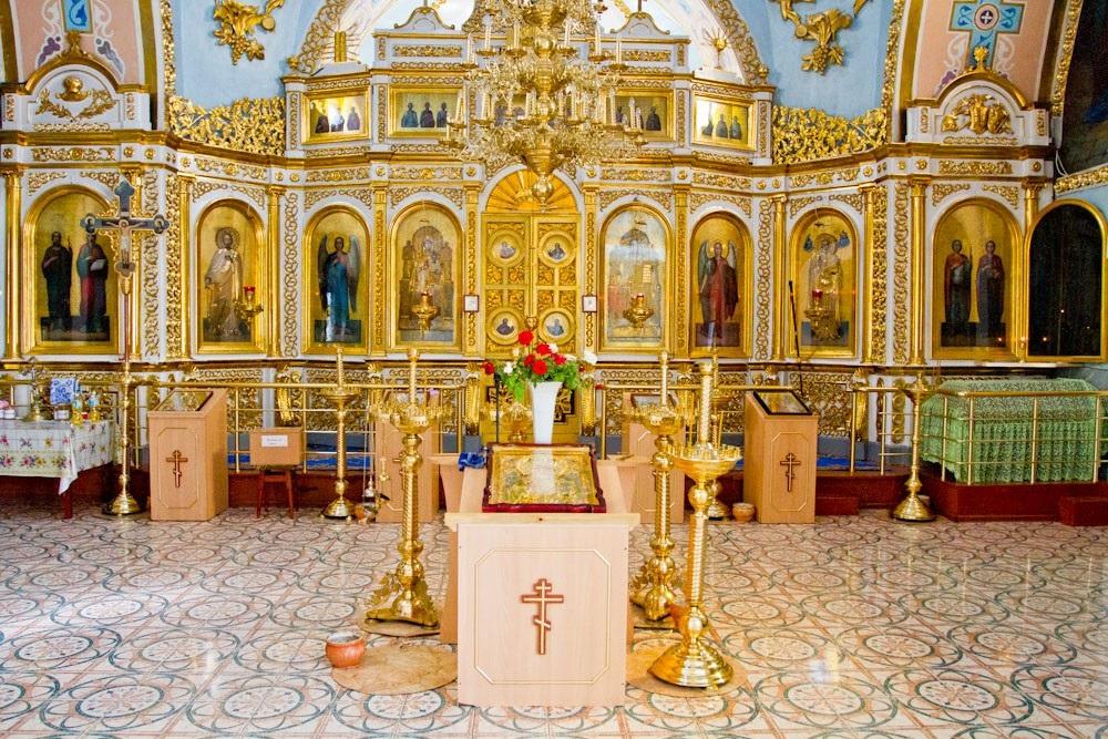 Картинки по запросу кулевчанские святыни